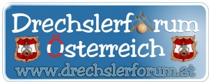 Drechslerforum_plus_neu2