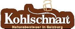 logo-kohlschnait-berggasthof